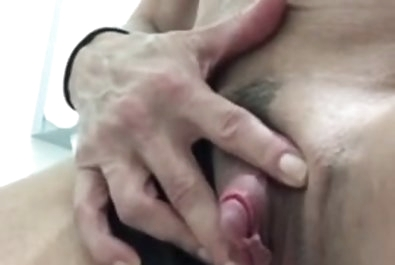 Fingering Movies